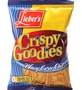 Original Wavy Crispy Corn Chips - 48CT Box