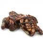 Passover Pecan Clusters