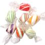 Twisted Fruitie Tootie Candy