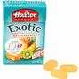 Halter Sugar Free Candy - Exotic