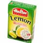 Halter Sugar Free Candy - Lemon