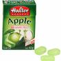 Halter Sugar Free Candy - Apple