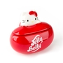 Hello Kitty Candy Dish - Mini