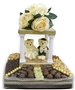 Canopy Delight Gift Basket - Israel Only