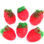 Wild Strawberry Gummies
