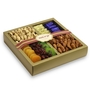 4 SECTIONAL PURIM TRAY