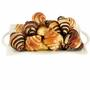 New York Rugelach Gift Tray