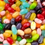 Jelly Belly Assorted 49 Flavors Jelly Beans