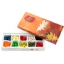 Jelly Belly Beananza 10-Flavor Autumn Gift Box