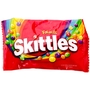 Kosher Skittles Candy - Original Fruits - 4.4 oz Bag