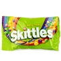 Kosher Skittles Candy - Crazy Sours - 4.4 oz Bag
