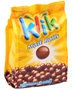 Klik Milk Chocolate Malt Balls - 6PK
