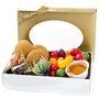Mini Rosh Hashanah Gift Box