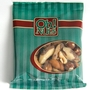 Roasted Unsalted Mixed Nuts Snack Pack - 12PK