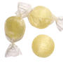Pineapple Buttons Hard Candy