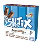 Elite Shtix With Milk Cream Feeling Chocolate Fingers - 4 PIECES