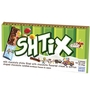 Elite Shtix With Milk Cream And Lentils Feeling Chocolate Fingers - 8 PIECES