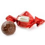 Senior Red Milk Chocolate Candies with Hazelnut and Milk Cream & Cereal Filling - 2.2 lbs