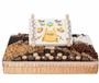 Big Torah Gift Basket