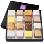 Gourmet Giant Marshmallow Gift Box - 16CT