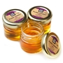 Mini Honey Jars - 18 Pack