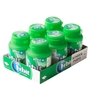 Orbit Sugar-Free Spearmint Gum Tabs - 6CT Jars