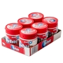 Orbit Sugar-Free Strawberry Gum 60 Pellets - 6CT Jars