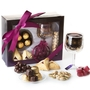 Purim Magic Kiddush Cup Gift Basket