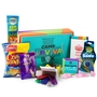 Camp Champ Survival Kit Box Kids  Gift