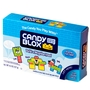 Candy Blox - 4.5 oz. Box