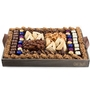 Purim Gourmet Signature Basket - XL