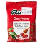 Ricola Cherry Honey Candy