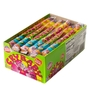Cry Baby Extra Sour Gumballs 9-Pc Tubes - 24CT Box