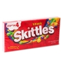 Kosher Skittles Fruit - 4 Pack (4x1.5oz)
