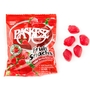Paskesz Fruit Snacks - Wild Strawberry - 8 CT Box