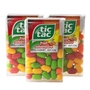 Tic Tac Fruit Adventure Mint Candy Dispensers - 12CT