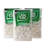 Tic Tac Fresh Mints Candy Dispensers - 12CT
