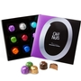 Oh! Nuts Premium Hazelnut Truffle Box - 9pc