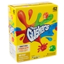 Fruit Gushers Variety Pack - 42CT Box