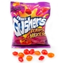 Fruit Gushers Flavor Mixer - 8CT Box