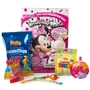 Purim Kids Minnie Mouse Imagine Ink Gift Mishloach Manos - 6 Pack
