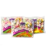 Mini Fruit Flavored Marshmallow Packs - 12 CT Box