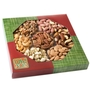 7 Variety Nuts Gift Tray