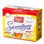 Sweetie 50 Packets