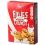 Passover Fillies Nougat Crunch Cereal