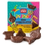 Purim Mini Chocolates Box