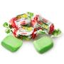 Passover Sour Apple Taffy