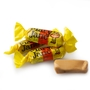 Mary Jane® Taffy New Packaging