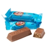 Miniature Blue Kit Kat's - 17oz Bag