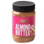 Manischewitz Smooth Roasted Almond Butter